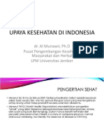 Materi_pembekalan_KKN_dr_AlMunawir_PhD.pptx