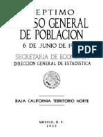 septimo censo de poblacion baja california.pdf