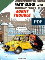 Agent212-10