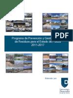 7.Prog_residuosEstadoPuebla.pdf
