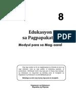 esplearnermodule-130708070558-phpapp02(1)(Autosaved).pdf