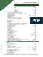 formulario-11211-comisiones-y-cargos-cobrados-por-productos-y-servicios-cartera-comercial.pdf