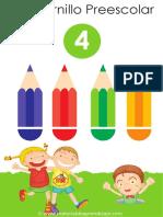 4 Actividades Preescolar @izlhaaz.pdf