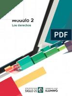DERECHOPRIVADOCIVIL_Lectura2.pdf