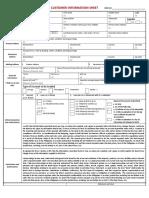 BPI CIS With AR_HR Delivery Mode