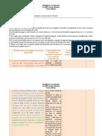 Plantilla de co-evaluación2018-1_8