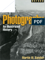 Photography.An.Illustrated.History_p30download.com.pdf