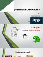 217011134-DESAIN-GRAFIS.pptx