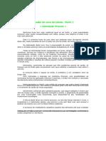 DocGo.net-O Poder de Cura Do Limão - Conceição Trucom.pdf
