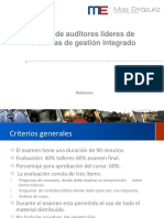 Auditor sistema de gestion integrado.pptx