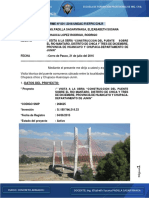 Informe Visita.docx