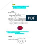 Resolución de Ejercicios Propuestos Para El Examen de La Unidad II