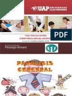 Sesion 11 Psicopatologia Del Lenguaje Oral