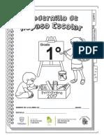 1o CUADERNILLO REPASO 2016- 2017.pdf