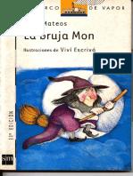 10_La bruja Mon.pdf