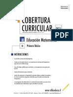 PRUEBA1_CCURRICULAR_MATEMATICA_1BASICO_2014.pdf