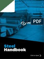 Online Steel Handbook 2016
