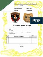 310214847-ARMA-AKM.doc