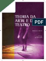 Teoria da arte e do teatro - Marcus Mota.pdf