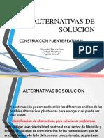 Alternativas de solucion paso 3.pptx