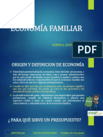 economia familiar.pdf