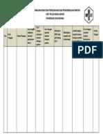 PELAKSANAAN KEGIATAN PENCEGAHAN DAN PENGENDALIAN INFEKSI (BP).docx