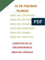 VOCABULARIO 9 UNIDAD.docx