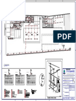 383073131-01-PROJETO-ELETRICO.pdf