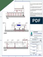 09-CORTES SPDA-A-2.pdf
