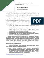statistik-kesehatan-fkuii-naj.pdf