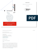 Inteligencia Física.pdf