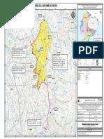 INV_Mapa_01_General_BonolasCaleras.pdf