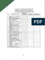 PEA - IV CICLO - TECNOLOGIA AMBIENTAL.pdf