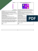 kupdf.net_curso-de-mesa-radionica-quantica.pdf