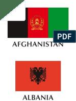 flagsaroundtheworldcolours.pdf