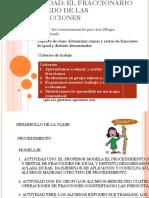 CLASE FILMADA - APOYO.pptx