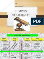 8vo Tiempos_Modernos.ppt