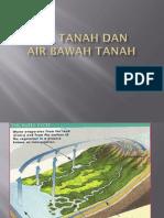 Slide Civ 304 Psda p5 Air Tanah (1)