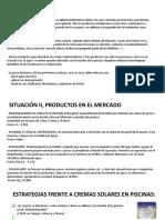 manual de uso solar