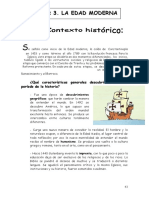taller3-edadmoderna-100708055436-phpapp02.doc