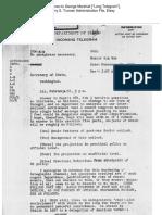 6-6.pdf