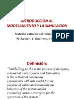 5-ModelamientoYSimulacion-1(informal).ppt