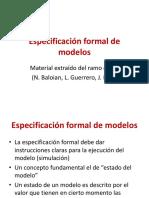 6-ModelamientoYSimulacion-2(formal).ppt