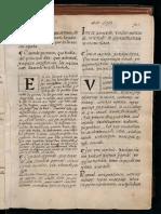 Códice Florentino II