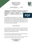 ESTATUTO TRIBUTARIO ACTUALIZADO PARA  JURADO LISTO (1).docx
