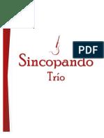 5pandoP