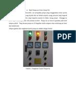 Panel pompa air kotor.doc