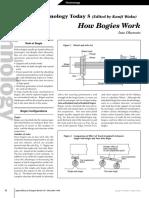 how bogie work.pdf