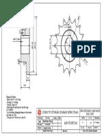 Conveyor Maintenance Checklist