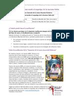 El Bandolerismo en El Valle Del Cauca 1946-1966 Libro